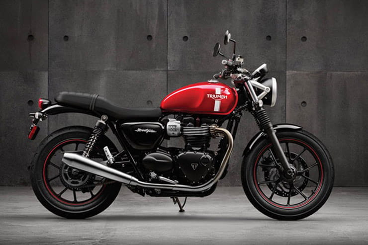 Triumph Street Twin 2016 Review Used Price Spec_06