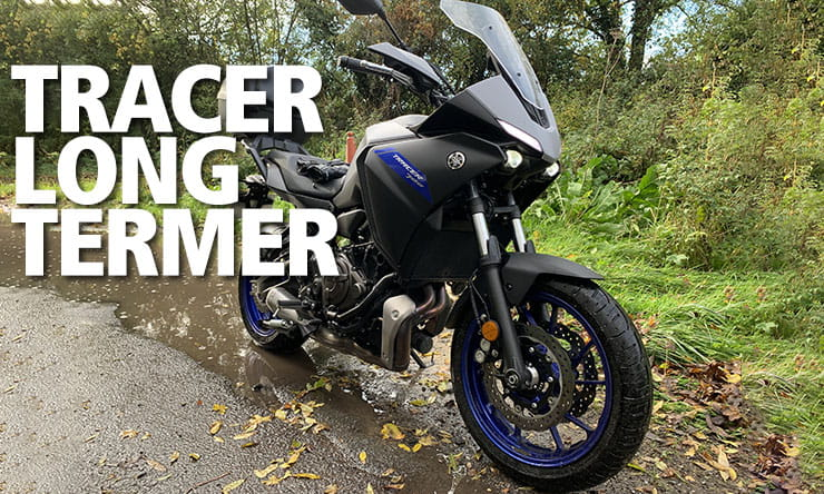 2020 Yamaha Tracer long term review part 3_thumb