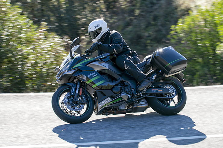Motorcycle Rear Pillion Passenger Cowl Seat For KAWASAKI Z1000 Z 1000 2007 2008 2009