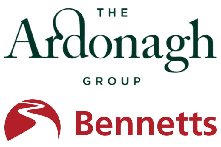 Bennetts sale agreed with Ardonagh Group