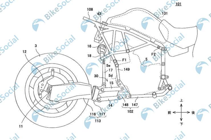 kawasaki-hub-steer-patent-3