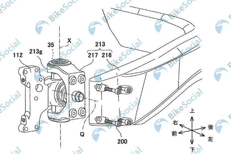 kawasaki-hub-steer-patent-4