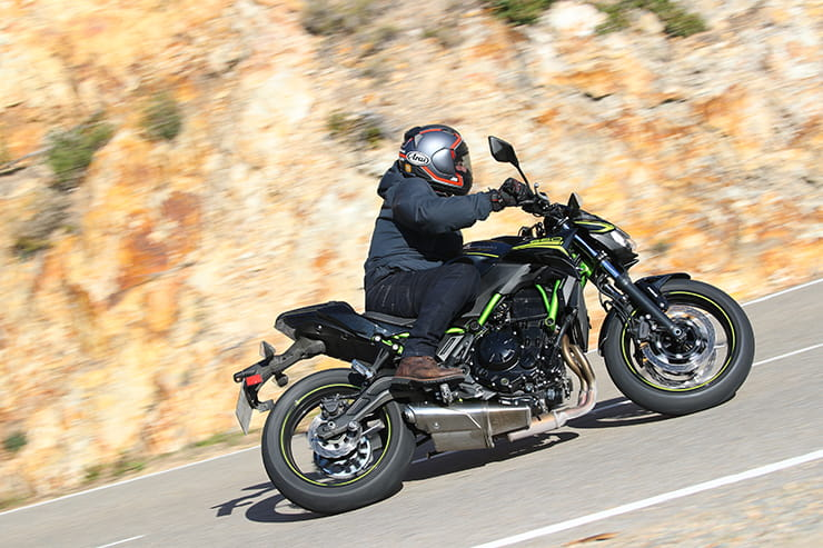 New motorcycles 2020 | Your guide to all the newupdated bikes