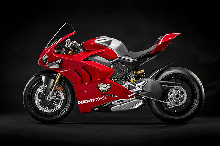 With the announcement that MV Agusta's limited edition Rush is now in production for June delivery not to mention now TVS-owned Norton looking for staff to build its V4, one of the most often asked, hotly contested and debated motorcycling questions of all – 'What's the fastest production bike in the world?' rises its head yet again.