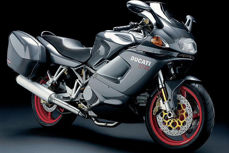 If you are in the market for a good example of Ducati's underrated sports tourer, we have all the critical info you need.