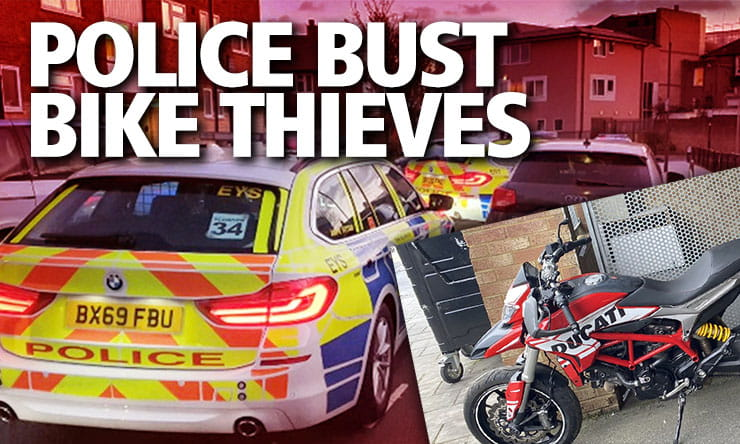 motorcycle-theft-coronavirus-crime