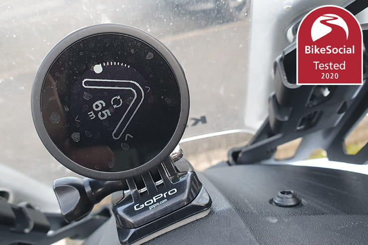 Is the Beeline Moto navigation device a cheap alternative to a TomTom or Garmin sat-nav, or does it offer something new to GPS routing? Full, honest review…