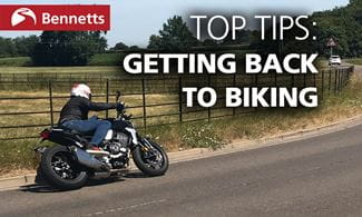 Getting Back To Biking Tips_BS
