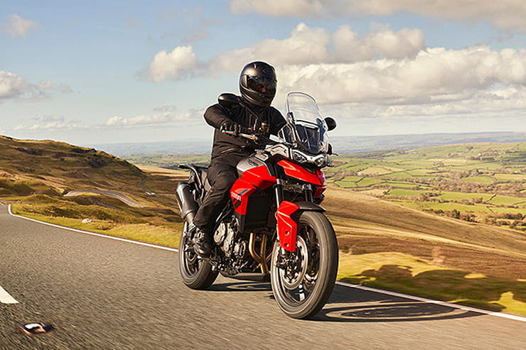 Triumph Tiger 850 Sport Revealed Details Price Spec_02