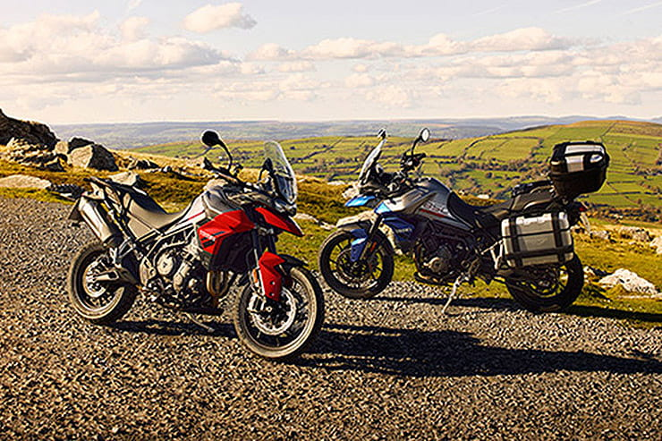 Triumph Tiger 850 Sport Revealed Details Price Spec_03