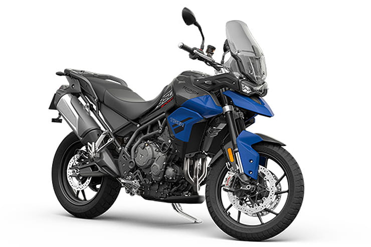 Triumph Tiger 850 Sport Revealed Details Price Spec_04