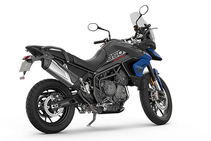 Triumph Tiger 850 Sport Revealed Details Price Spec_05