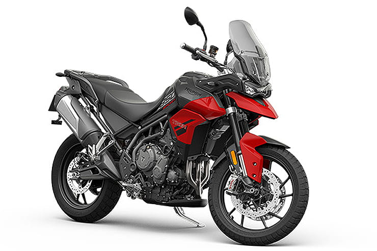 Triumph Tiger 850 Sport Revealed Details Price Spec_06