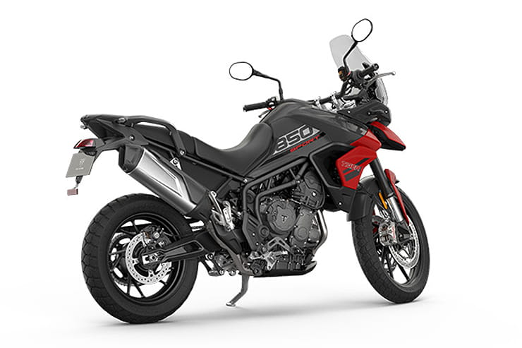 Triumph Tiger 850 Sport Revealed Details Price Spec_07