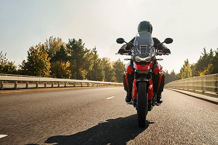 Triumph Tiger 850 Sport Revealed Details Price Spec_16