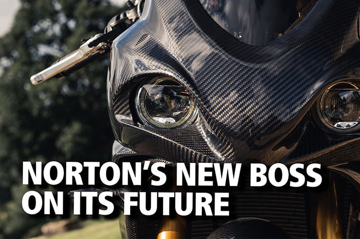 the_future_of_norton_titleBS