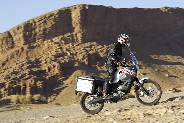 Yamaha XT660Z Tenere 2008 Review Used Guide_01