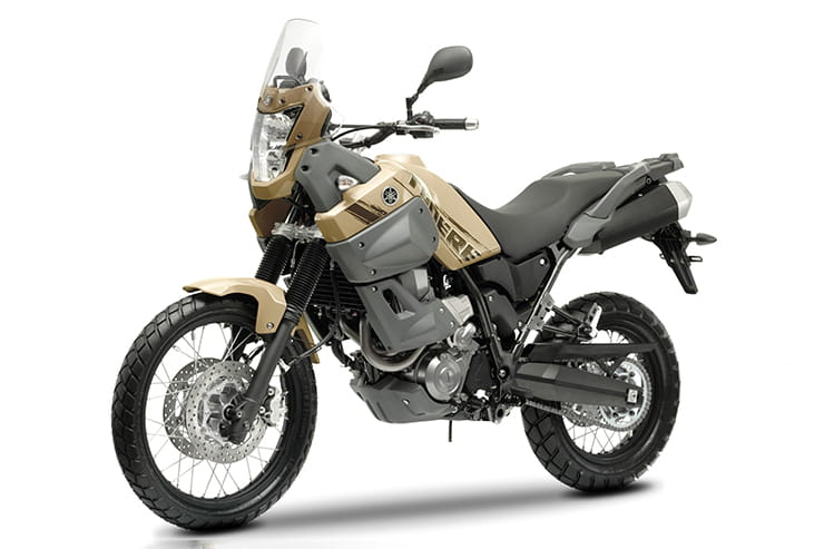 Yamaha XT660Z Tenere 2008 Review Used Guide_02