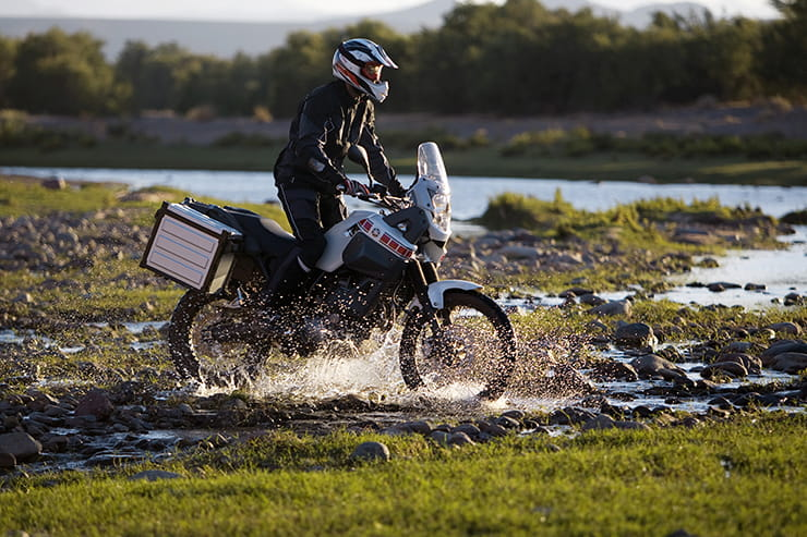 Yamaha XT660Z Tenere 2008 Review Used Guide_04