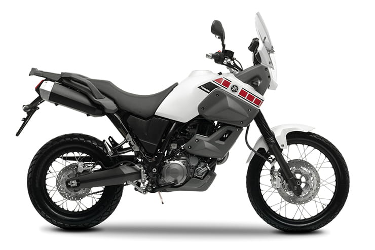 Yamaha XT660Z Tenere 2008 Review Used Guide_06