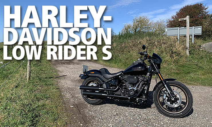 2020 Harley Low Rider S_THUMB