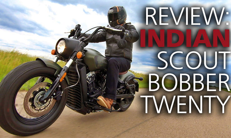 2020 Indian Scout Bobber Twenty Review Price Spec_thumb