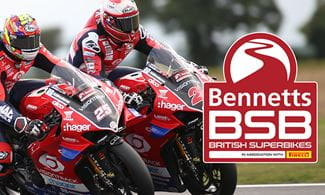 2021 Bennetts British Superbikes Calendar Announced_thumb