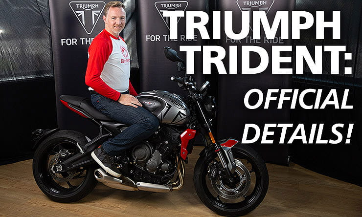Triumph Trident 2021 full spec price video_thumb