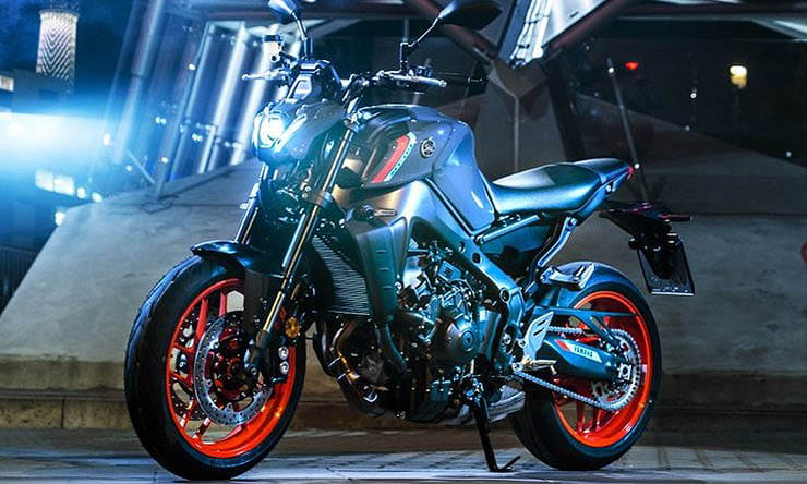 2021 Yamaha MT-09 Price Spec News_thumb