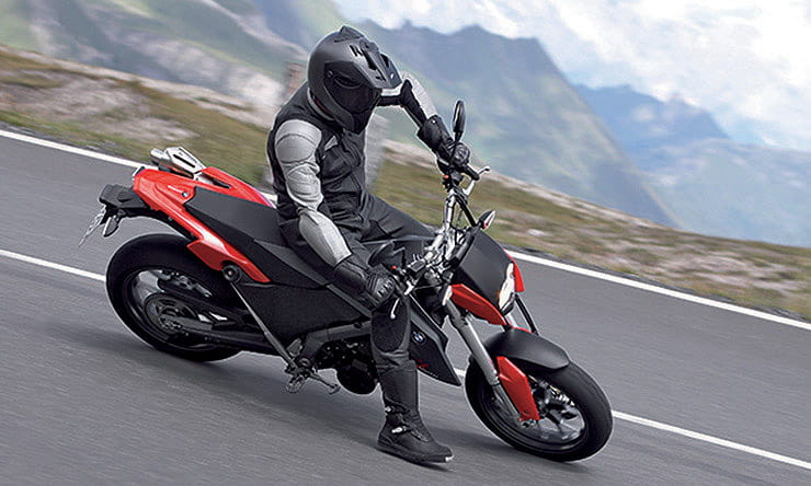 BMW G 650 Xmoto review used guide_thumb