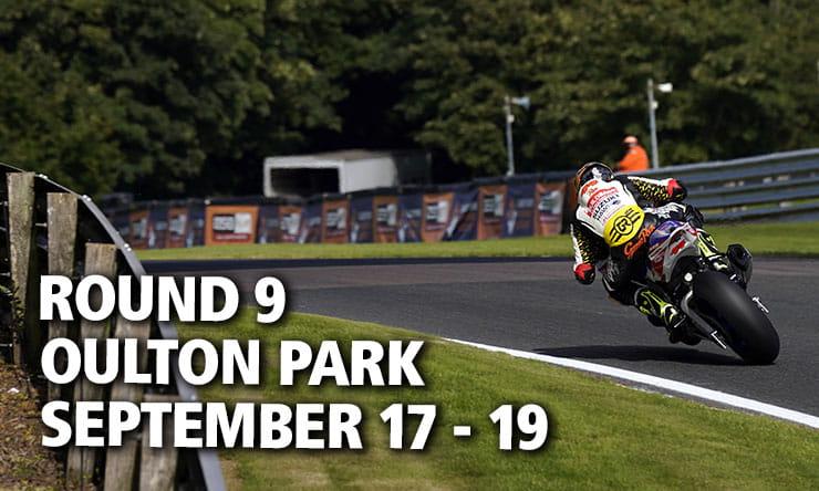 British Superbike Calendar 2020/2021 Released!【 BSB Dates 】