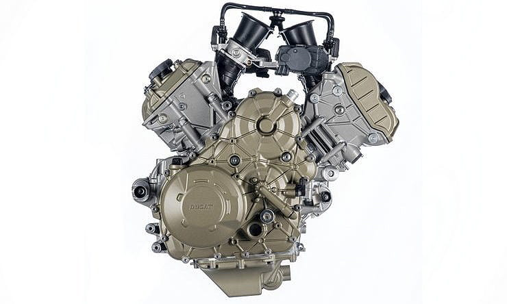 Ducati Multistrada V4 Engine News Desmo_thumb