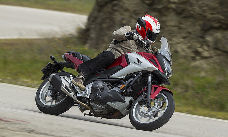Honda NC750X Review Used Price Spec_thumb
