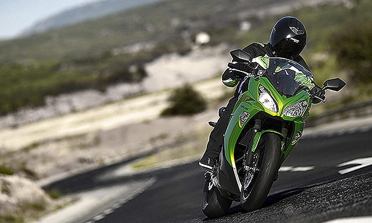 Kawasaki ER6F 2012-17 Review Used Price Spec_thumb