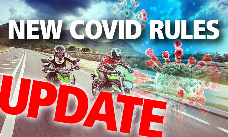 Coronavirus restrictions update tiers_THUMB2