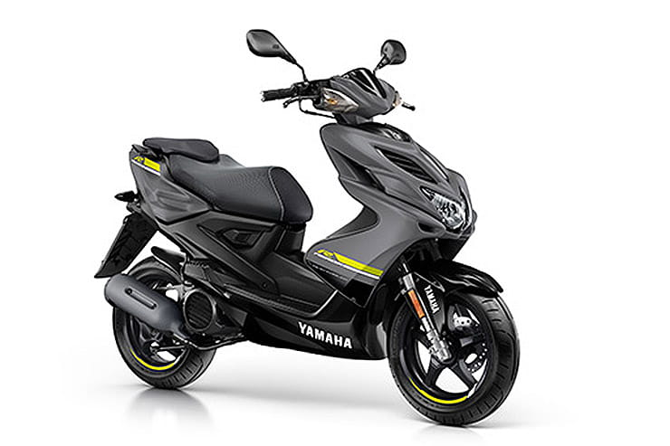 The choice in the 50cc scooter market is vast so let us help by picking out the top 10 for 2020