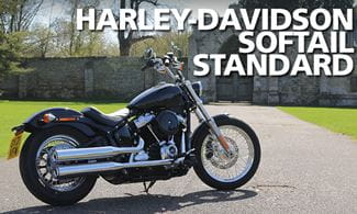 2021 Harley-Davidson Softail Standard Review Price Spec_thumb