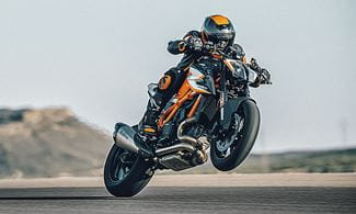 2021 KTM 1290 Super Duke RR Spec Price_thumb