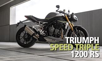 Triumph Speed Triple 1200 RS 2021 Details Price Spec_thumb