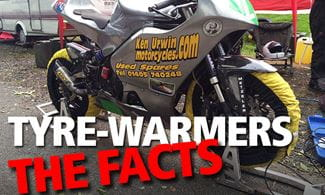All you need to know about Tyre Warmers_Thumb