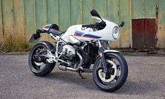 BMW R nineT Racer 2017 Review Used Guide_thumb