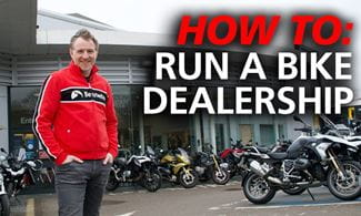 How to run a bike dealership_thumb