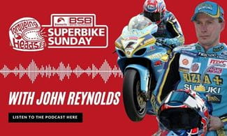 john_renolds_bsb_podcast