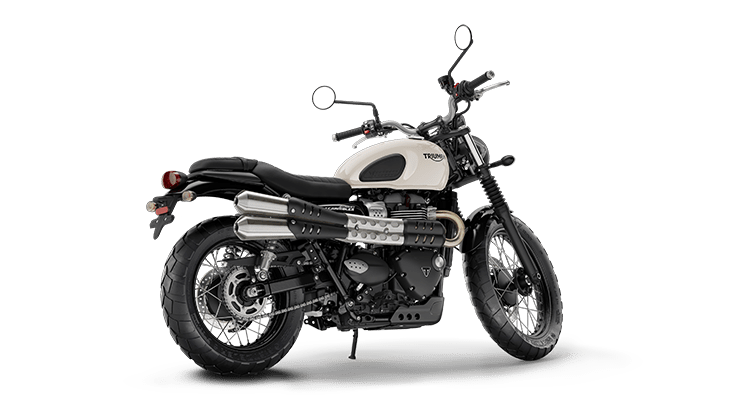 Triumph Street Scrambler 2017 Review Used Guide_06