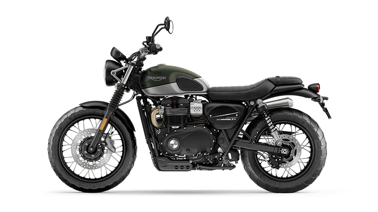 Triumph Street Scrambler 2017 Review Used Guide_07