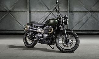 Triumph Street Scrambler 2017 Review Used Guide_thumb