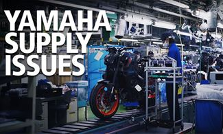 Yamaha_supply_issues_thumb