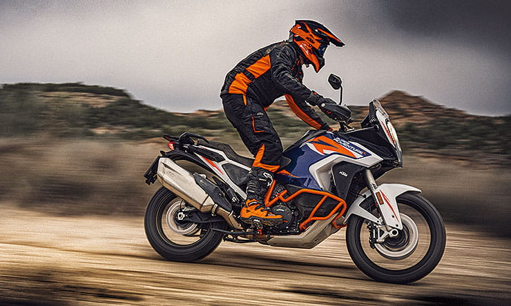 KTM 1290 Super Adventure R 2021 Details Price Spec_thumb