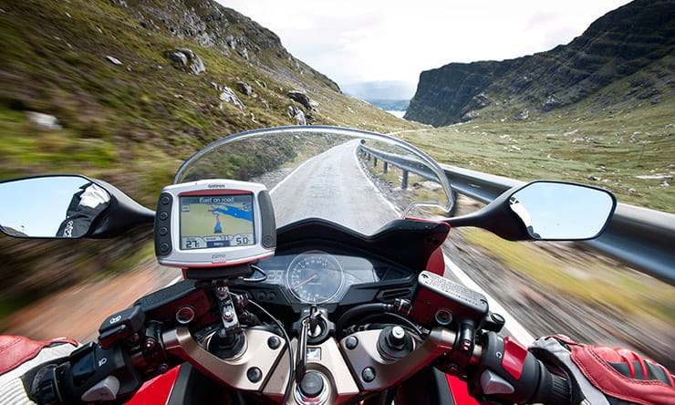 Top 10 ten best motorcycle routes in scotland_thumb