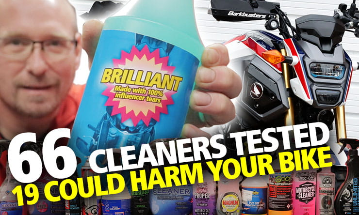 best motorcycle cleaner muc off s100 dish soap review_THUMB2 copy